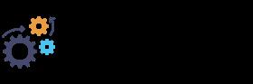 FN Teknik ApS
